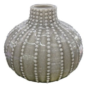 Vaso Rounded Bege BB-32