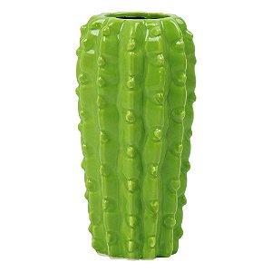 Vaso Cactus em Cerâmica CA-10