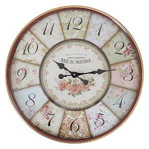 Relógio Essence Concentrée CW-78