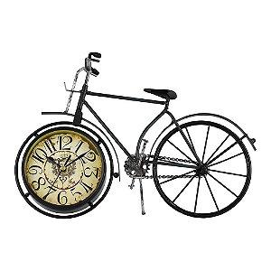 Relógio Bicicleta DS-49