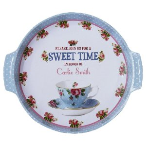 Bandeja Sweet Time GC-41