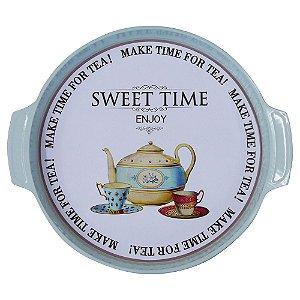 Bandeja Sweet Time GC-44