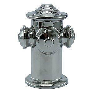 Hidrante de Cerâmica Decorativo LC-96