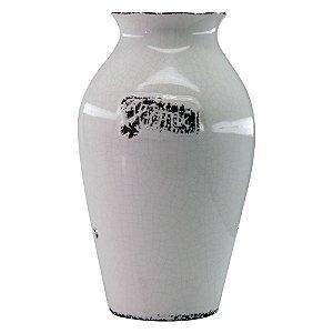 Vaso De Cerâmica Home LJ-53