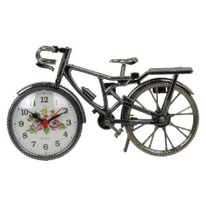 Relogio Bicicleta MD-44