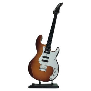 Guitarra Pequena MD-45