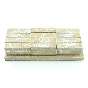 Jogo 3 Caixinhas Náutico ML-86