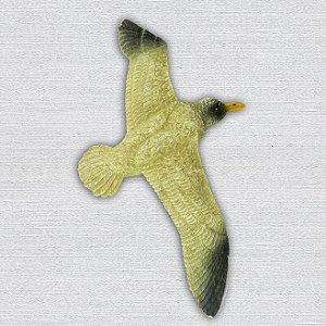 Pássaro OU-11