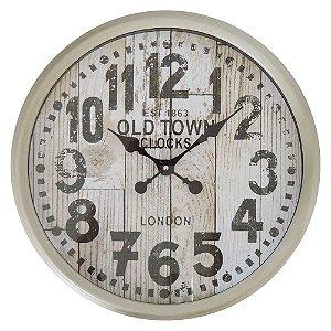 Relógio Old Town RG-60