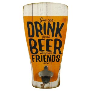 Abridor Drink Beer UA-43
