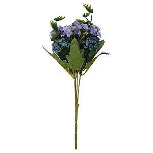 Flor Artificial WA-07