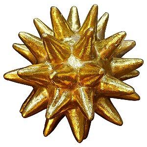 Estrela Dourada YA-54