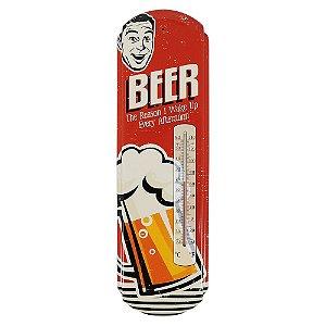 Termômetro Beer YA-76