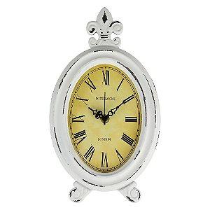 Relógio de Parede Beton YC-24