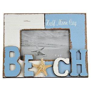 Porta Retrato Beach YD-10