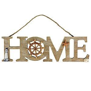 Enfeite Home Timao YD-13