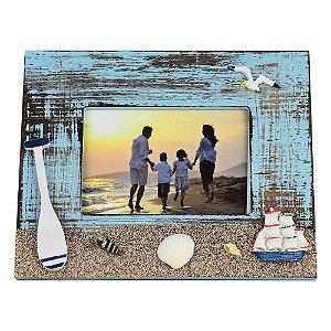 Porta Retrato Sea Sand YD-22