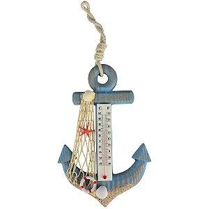 Termometro Âncora YD-35