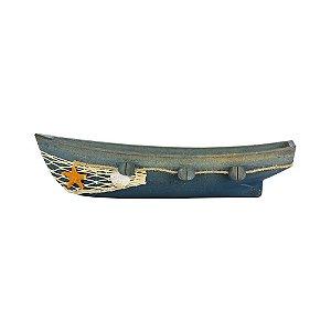 Barco Fishing Médio YD-48 B