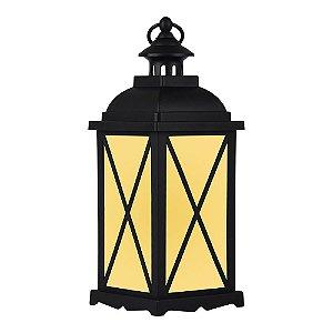 Lanterna Janela Stock com LED YD-81