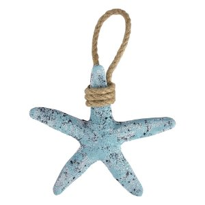 Estrela do Mar Médio CY-22