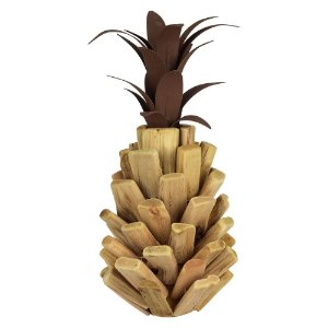 Enfeite Pineapple YF-44
