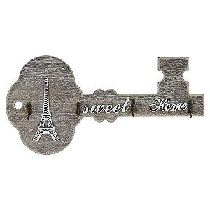 Porta Chaves Torrei Eiffel CA-45
