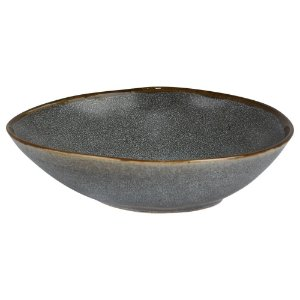 Bowl Egg Cinza YG-61