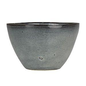 Bowl Vucan Azul YG-70