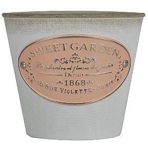 Vaso Vintage 1868 Sortido YH-44