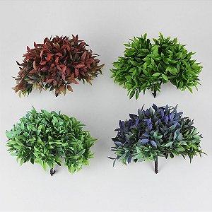 Flor Artificial Spring (Unitária)