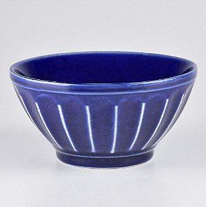Bowl Line Azul YG-59 A