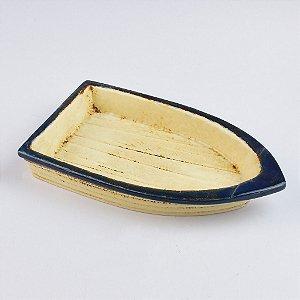 Petisqueira Barco Grande YO-15