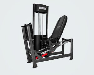 Leg Press Horizontal PSFIT - ICON