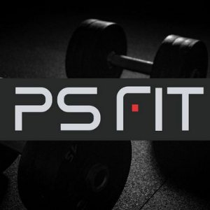 Abdominal Máquina PSFIT - ICON