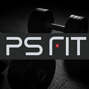 Remada frontal com carga PSFIT - ICON