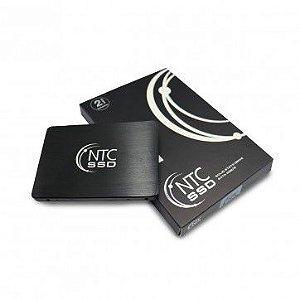 SSD NTC 240GB SATA lll 2,5 NTCKF-F6S-240