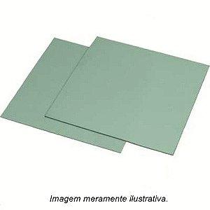 Adesivo Termo-Condutivo Thermal Pad 100mmx75mm