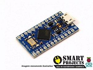 Arduino Pro Micro ATmega32U4 Leonardo
