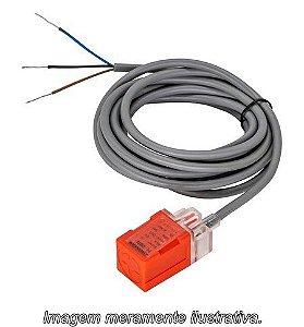 Sensor para Nivelamento Automático Impressora 3D PL-08N 8mm