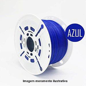 FILAMENTO 3D PLA 1,75mm 500g