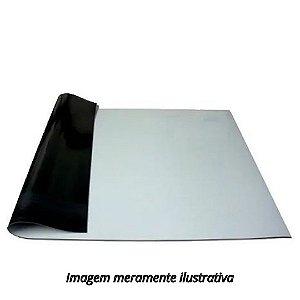Manta Antiestática ESD Cinza 1,2mx2mm