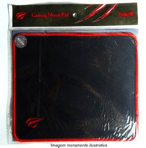 Mousepad Havit MP839