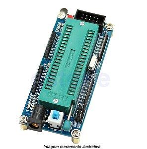 Módulo AVR Minimum System AtMega16 AtMega32