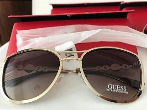 e36f96f788dfb Oculos importado original feminino Guess - Shopping Eua
