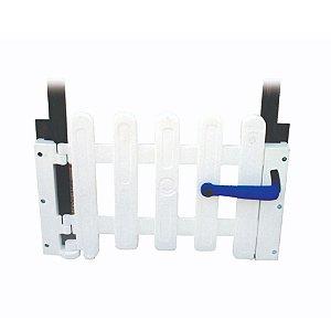 Grade de Segurança Freso Brinquedos 117 × 67 cm - Ref. 25159
