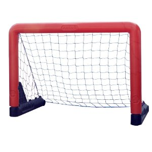 Gol Dobrável Freso Brinquedos 95 × 130 × 80 cm - Ref. 31217