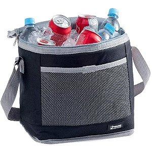 Bolsa Térmica Pratic Cooler 20 Litros Paramount 32 x 39 x 20 cm - Ref. 814