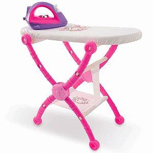 Tábua de Passar Hello Kitty Anjo Brinquedos - Ref: 9075