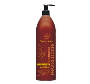 Shampoo Neutralizante 1000ml